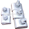 strain clamp bolt/overhead line fitting/electric line accessories